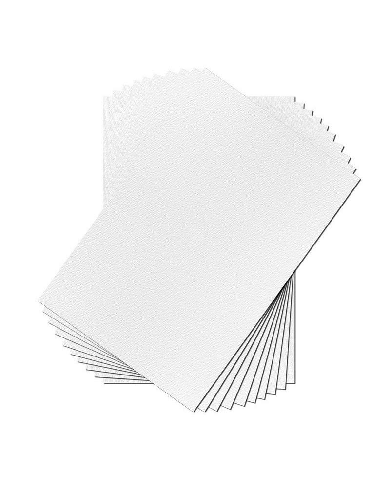 Aquarelle Paper MYA 02 A6 10 Sheets