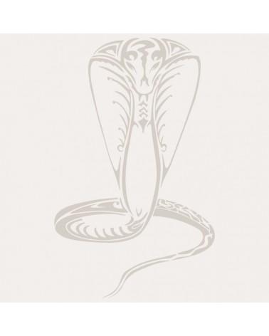 plantilla-stencil-aerografia-animal-001-1