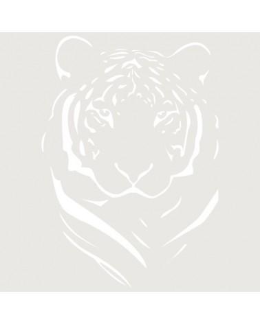 plantilla-stencil-aerografia-animal-002