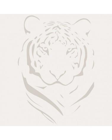 plantilla-stencil-aerografia-animal-002-1