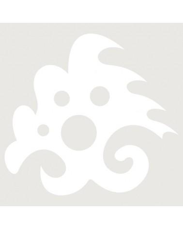 plantilla-stencil-aerografia-basica-001