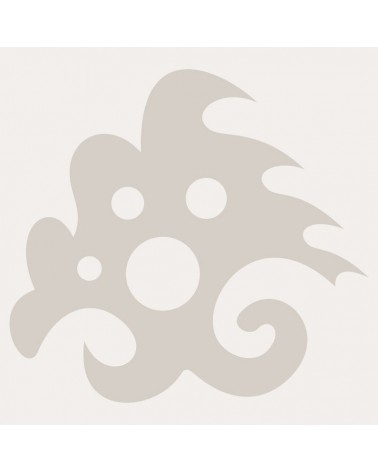 plantilla-stencil-aerografia-basica-001-1