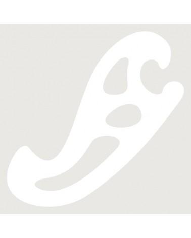 plantilla-stencil-aerografia-basica-002