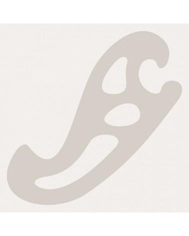 plantilla-stencil-aerografia-basica-002-1