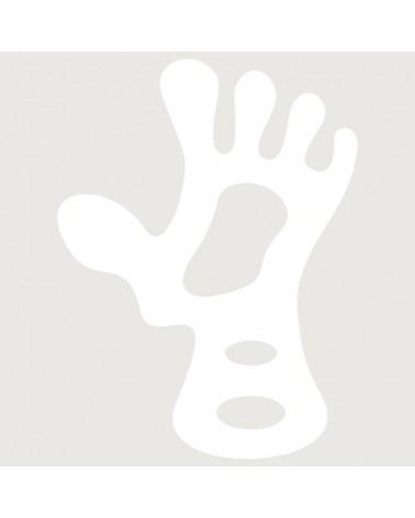 plantilla-stencil-aerografia-basica-003