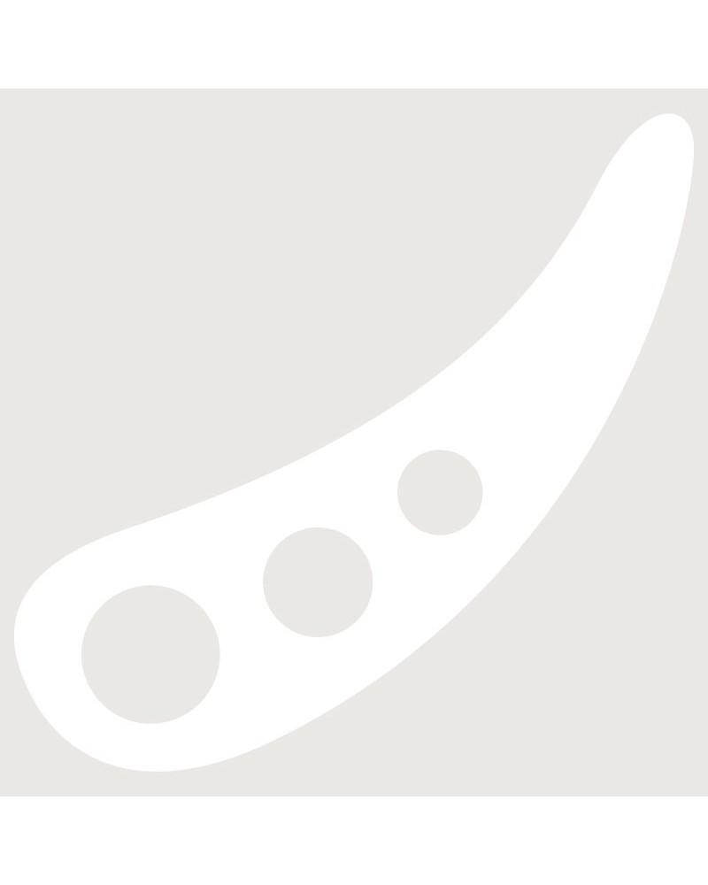 plantilla-stencil-aerografia-basica-004