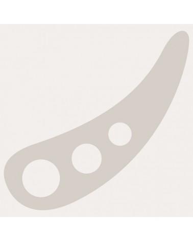 plantilla-stencil-aerografia-basica-004-1