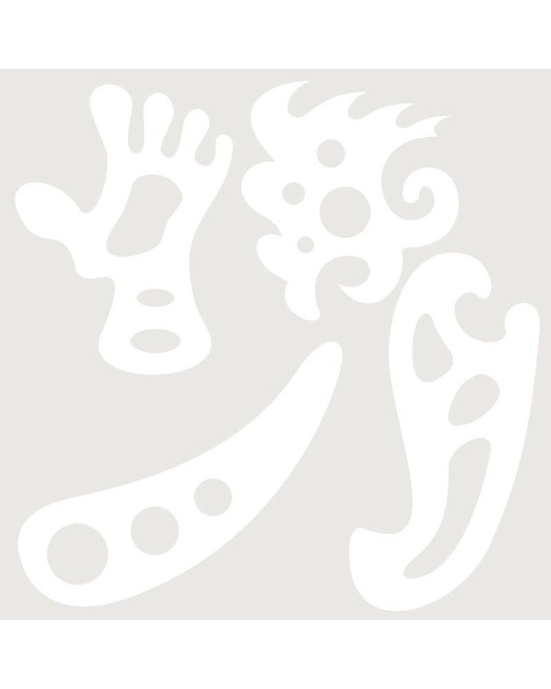 plantilla-stencil-aerografia-basica-005