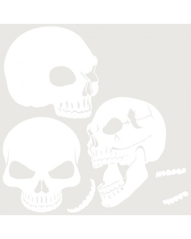 plantilla-stencil-aerografia-calavera-007