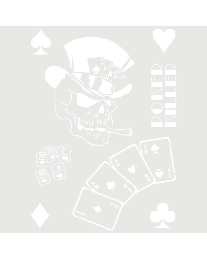 plantilla-stencil-aerografia-calavera-008