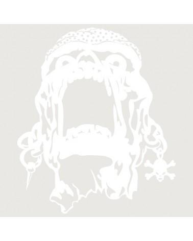 plantilla-stencil-aerografia-calavera-009