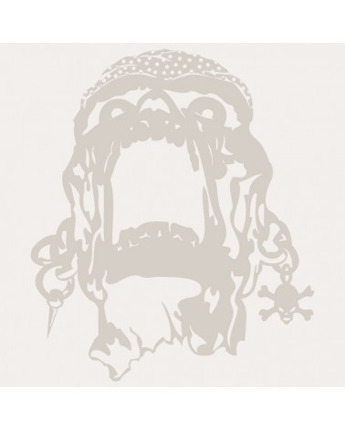 plantilla-stencil-aerografia-calavera-009-1