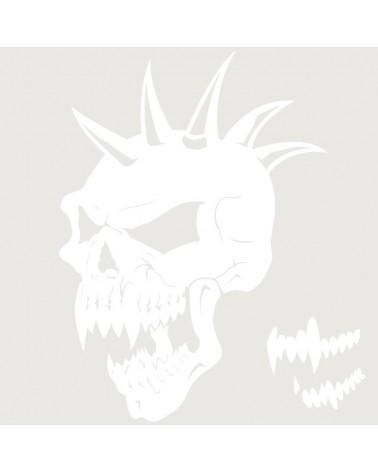 plantilla-stencil-aerografia-calavera-010