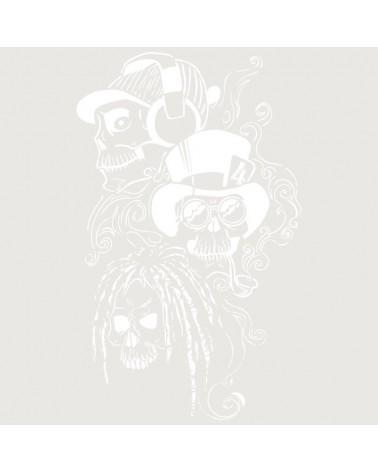 plantilla-stencil-aerografia-calavera-012