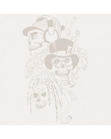 plantilla-stencil-aerografia-calavera-012-1