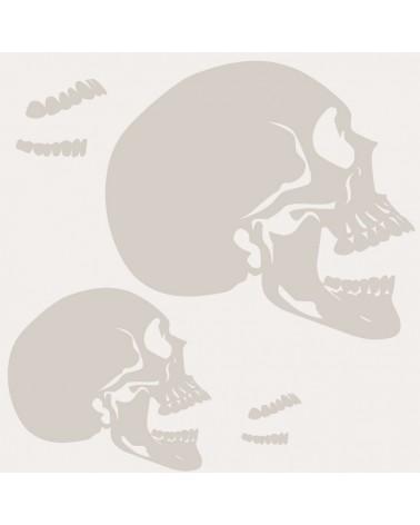 plantilla-stencil-aerografia-calavera-016-1