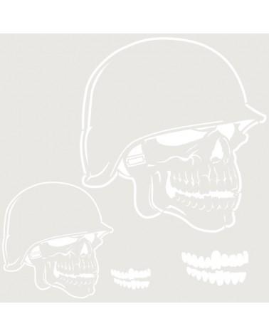 plantilla-stencil-aerografia-calavera-020