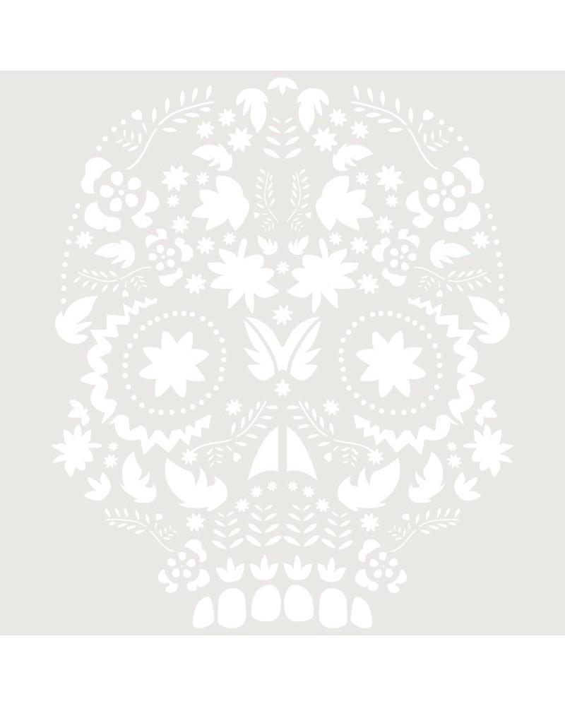 plantilla-stencil-aerografia-calavera-023