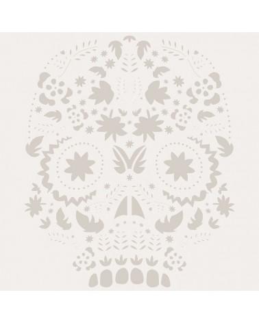 plantilla-stencil-aerografia-calavera-023-1