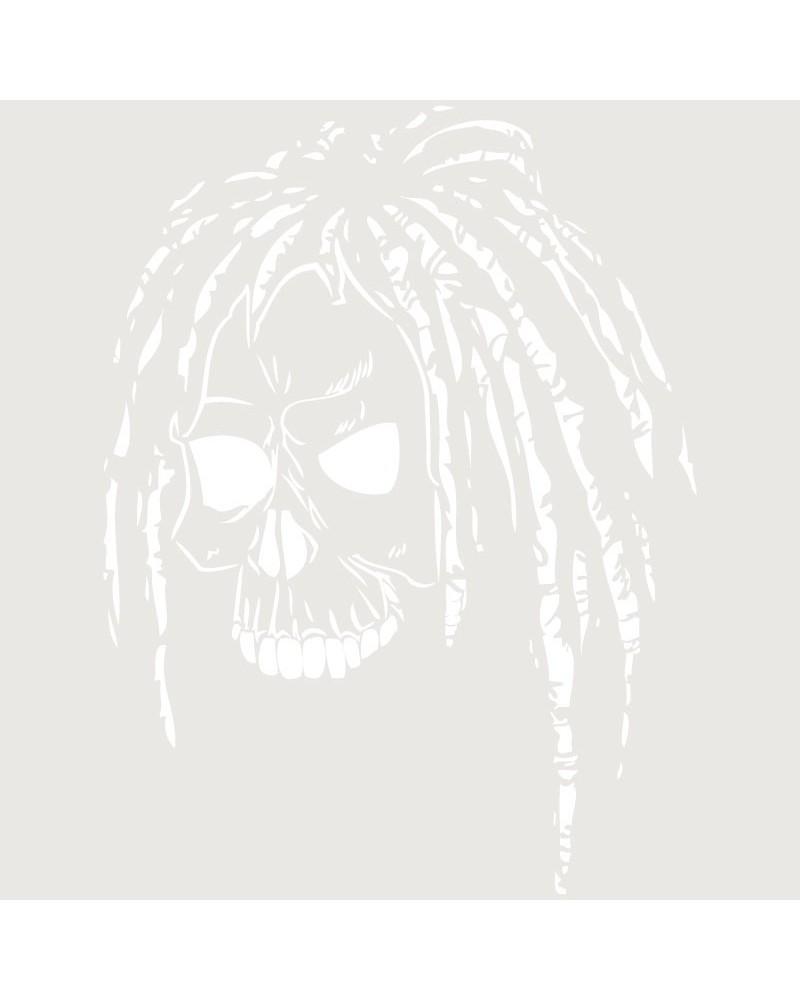 plantilla-stencil-aerografia-calavera-024