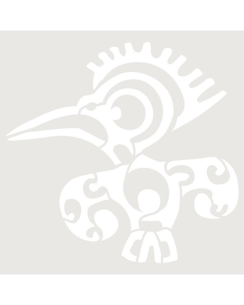 plantilla-stencil-aerografia-cultura-maya-001