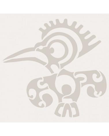 plantilla-stencil-aerografia-cultura-maya-001-1