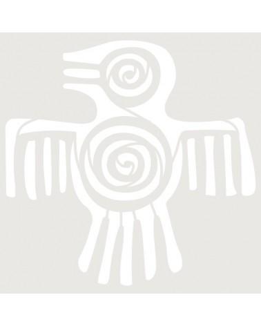 plantilla-stencil-aerografia-cultura-maya-002