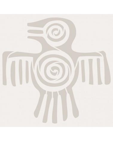 plantilla-stencil-aerografia-cultura-maya-002-1