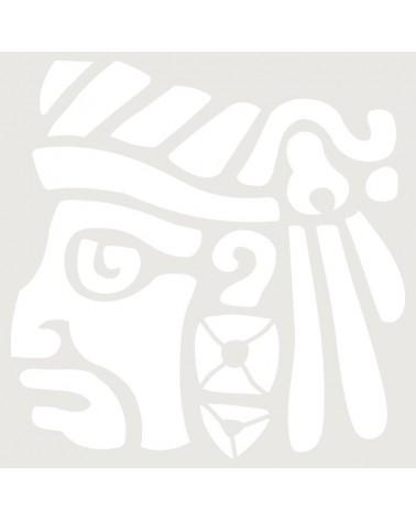 plantilla-stencil-aerografia-cultura-maya-003