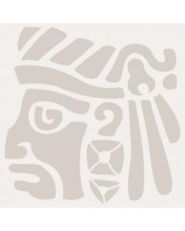 plantilla-stencil-aerografia-cultura-maya-003-1