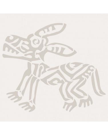 plantilla-stencil-aerografia-cultura-maya-004-1