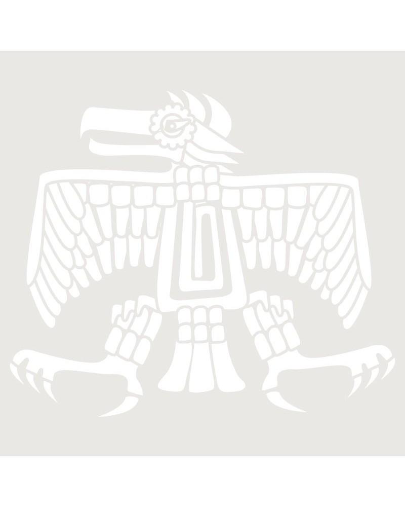 plantilla-stencil-aerografia-cultura-maya-005