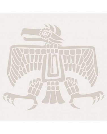 plantilla-stencil-aerografia-cultura-maya-005-1