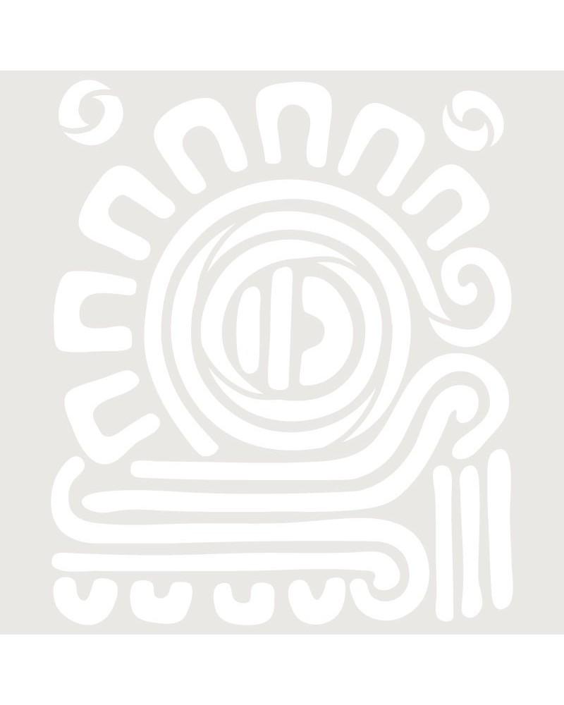 plantilla-stencil-aerografia-cultura-maya-006