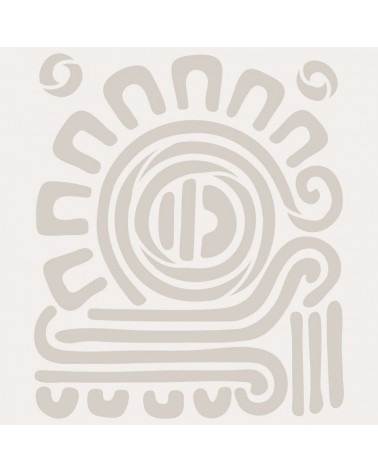 plantilla-stencil-aerografia-cultura-maya-006-1