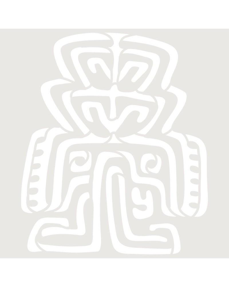 plantilla-stencil-aerografia-cultura-maya-007