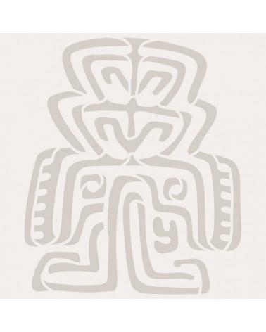 plantilla-stencil-aerografia-cultura-maya-007-1