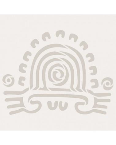 plantilla-stencil-aerografia-cultura-maya-008-1