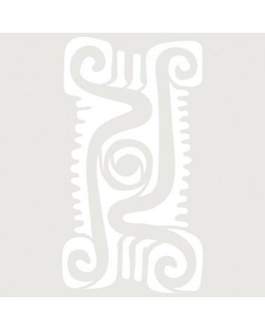 plantilla-stencil-aerografia-cultura-maya-009