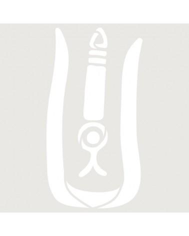 plantilla-stencil-aerografia-cultura-maya-010