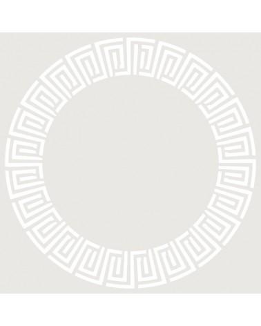 plantilla-stencil-aerografia-cultura-maya-011