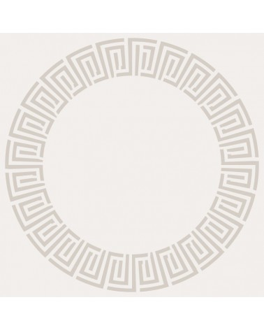 plantilla-stencil-aerografia-cultura-maya-011-1