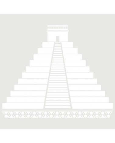 plantilla-stencil-aerografia-cultura-maya-012
