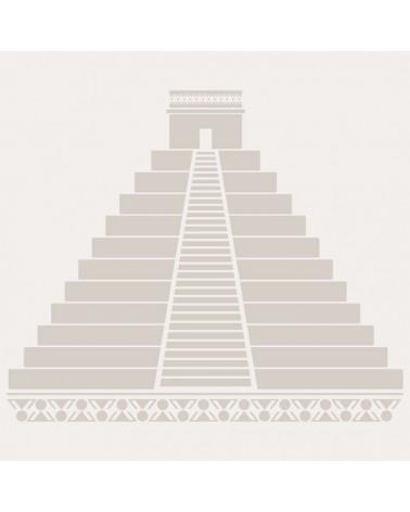 plantilla-stencil-aerografia-cultura-maya-012-1