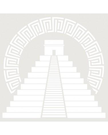 plantilla-stencil-aerografia-cultura-maya-013