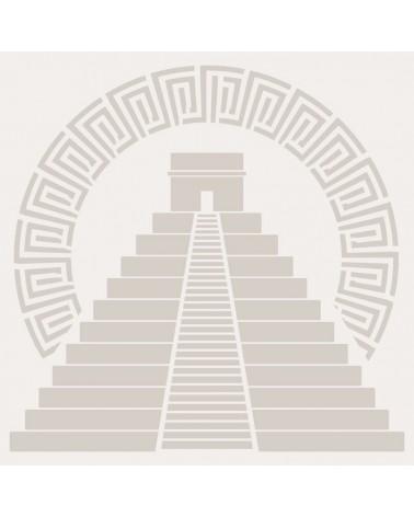 plantilla-stencil-aerografia-cultura-maya-013-1
