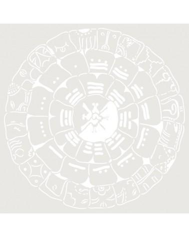 plantilla-stencil-aerografia-cultura-maya-014