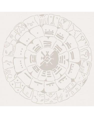 plantilla-stencil-aerografia-cultura-maya-014-1