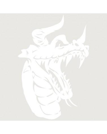 plantilla-stencil-aerografia-dragon-001