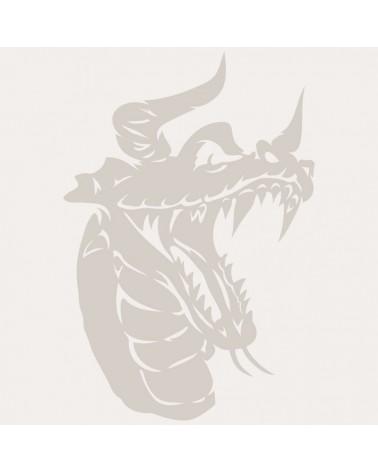 plantilla-stencil-aerografia-dragon-001-1